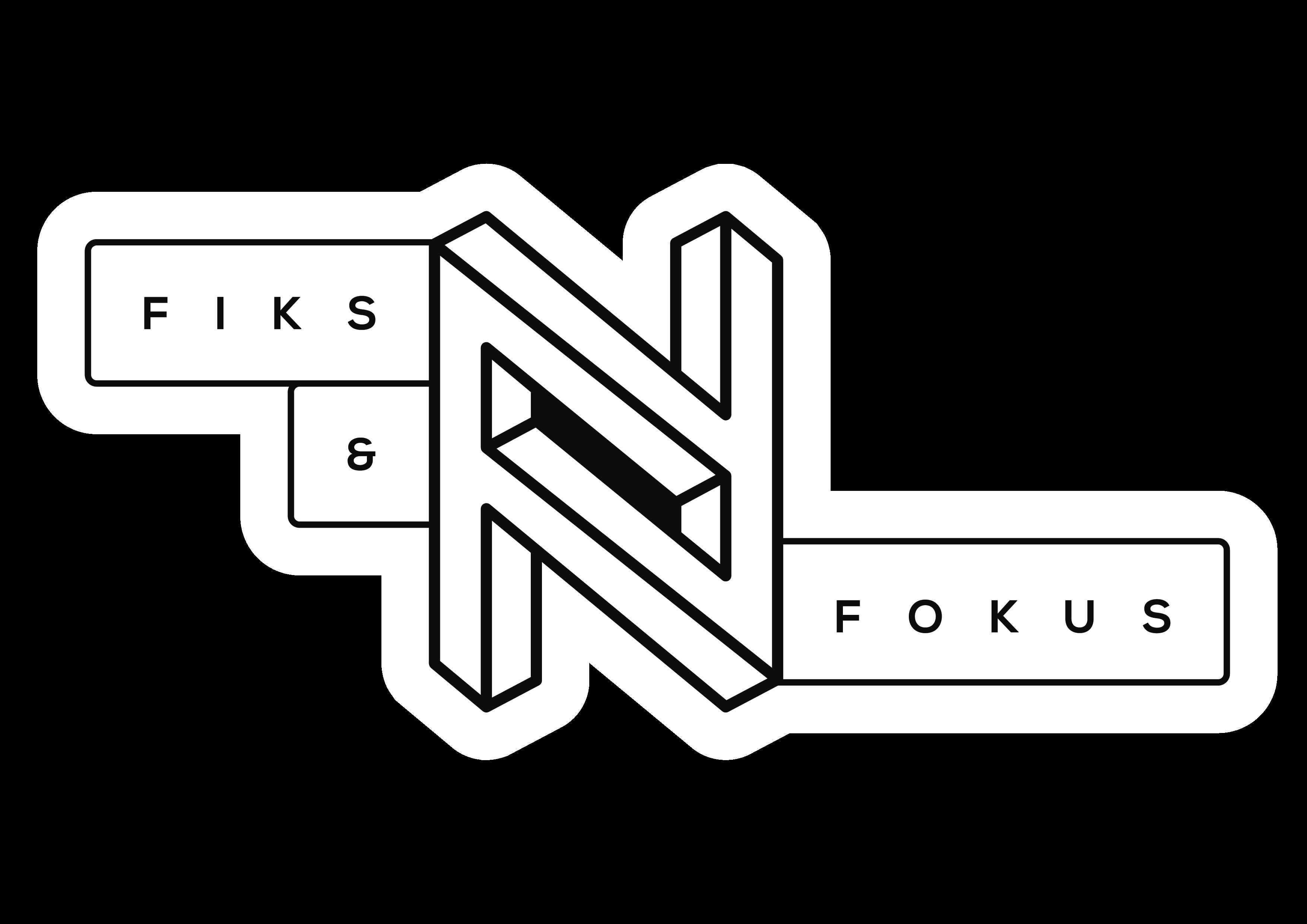 Fiks&Fokus